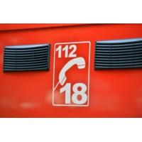 Logo of the podcast Seine-Saint-Denis : les adolescents caillassent une caserne de pompiers avant de revenir s'excuser
