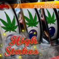 Logo du podcast Snap Special - High Stakes