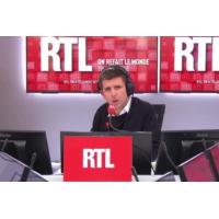 Logo of the podcast Disparues de Perpignan : Tatiana la dernière énigme