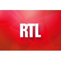 Logo of the podcast RTL Petit Matin du 29 juillet 2019