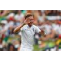 Logo of the podcast Stuart Broad EXCLUSIVE: England bowler on his World T20 disappointment, Test hopes and his future