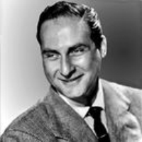 Logo of the podcast Sid Caesar