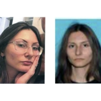 Logo du podcast Tuerie de Columbine : 20 ans après le massacre du lycée, une jeune fille sème la panique
