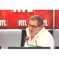 Logo of the podcast Transports : les nuisances sonores détruisent la santé des Franciliens, selon une étude