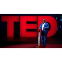 Logo du podcast A vision for the future of Sierra Leone | Julius Maada Bio