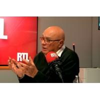 Logo of the podcast Pouvoir d'achat : Edouard Philippe s'attaque aux dépenses contraintes