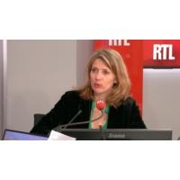 Logo du podcast Déco RTL 16/03 - La cuisine devient précieuse