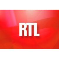Logo du podcast La déco RTL du 27 octobre 2018