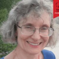 Logo of the podcast Rosanna Warren Reads Ellen Bryant Voigt
