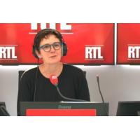 Logo du podcast Les actualités de 12h30 - Carburants : une compensation pour les travailleurs nordistes