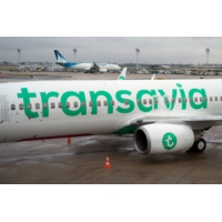 Logo of the podcast Un avion atterrit en urgence à cause de l'odeur d'un passager