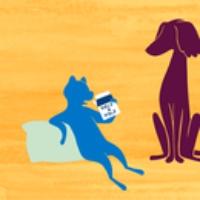 Logo du podcast New Dog