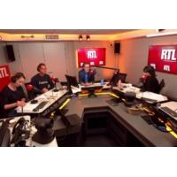 Logo of the podcast Politique : parlez-vous le Macron ?