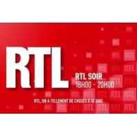 """Logo of the podcast Brexit : """"À terme, ce sera une catastrophe pour le Royaume-Uni"""", estime Duhamel sur RTL"""