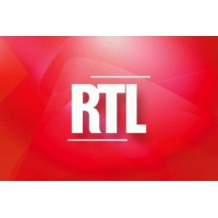 Logo of the podcast Le Grand Studio RTL du 20 juillet 2019