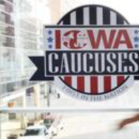 Logo du podcast Iowa Caucus: Is It Time to Overhaul the System? 2020-02-04