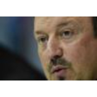 Logo of the podcast Joey Barton warns 'top level' manager Rafa Benitez: 'If people don't start putting the effort in, N…