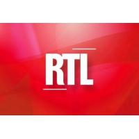 Logo of the podcast RTL Petit Matin du 22 juillet 2019