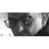 Logo du podcast Maroc : quelle stratégie de déconfinement ?