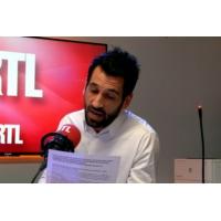 """Logo du podcast """"Gilets jaunes"""" : Ingrid Levavasseur renonce à présenter une liste aux européennes"""