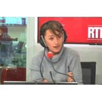 Logo of the podcast Décès de Philippe Gildas : la presse française lui rend hommage