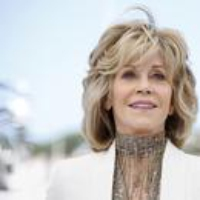 Logo of the podcast Jane Fonda After Death and Divorce, Revisted