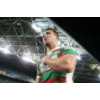 Logo of the podcast EXCLUSIVE: 'It's in my blood!' – Sam Burgess tells talkSPORT 'it's great to be back' in rugby leagu…