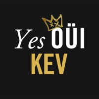 Logo of the podcast La loi nem – Yes OÜI Kev #29