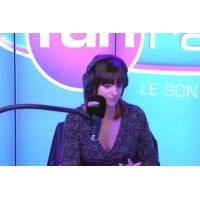 Logo of the podcast Marion et les garçons - Le Night-Show (23/10/19)