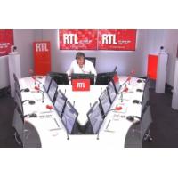 Logo du podcast RTL Grand Soir du 02 octobre 2019