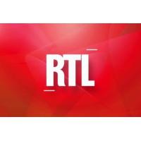 Logo of the podcast RTL Grand Soir du 04 juillet 2019