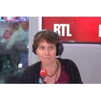 Logo of the podcast Les infos de 7h30 - Bébés sans bras : saurons-nous un jour la vérité ?