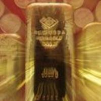 Logo du podcast The Ecstasy of Gold