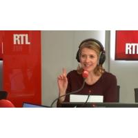 Logo du podcast La déco RTL du 09 février 2019