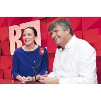 Logo du podcast RTL Grand Soir du 18 juin 2018