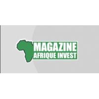 Logo of the podcast La pêche en danger au Sénégal (François)