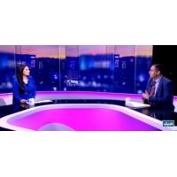 Logo of the podcast هل يمضي المغرب نحو خفض معدل الأمية إلى عشرين في المئة في أفق العام 2021؟
