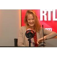 Logo of the podcast Municipales : la fausse fiche technique de LaREM pour former ses futurs élus