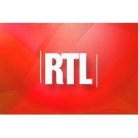 """Logo of the podcast Auto : en juillet, Citroën va organiser """"le rassemblement du siècle"""""""