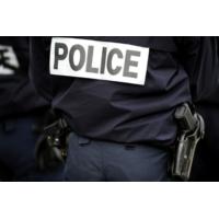 Logo du podcast Cantal : condamné une 18e fois pour conduite sans permis, la justice l'oblige à le passer