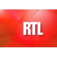Logo of the podcast Syrie : comment s'est déroulé le rapatriement des enfants de jihadistes en France ?