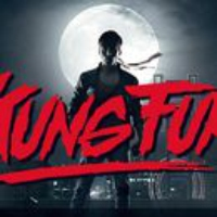 Logo of the podcast Sideshow Podcast: How 'Kung Fury' Went from Karate Joke to Kickstarter to Cannes