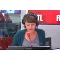Logo du podcast Emmanuel Macron : les derniers préparatifs avant son allocution