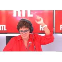 Logo of the podcast Municipales à Paris : Griveaux ne demandera pas l'exclusion de Villani en cas de candidature