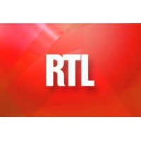 Logo of the podcast RTL Loisirs Week-end du 03 novembre 2018