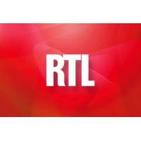Logo of the podcast La chronique de Laurent Gerra du 26 avril 2019
