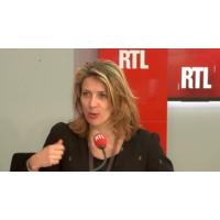 Logo du podcast La déco RTL du 09 mars 2019