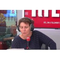Logo of the podcast La Revue de Presse du 22 octobre 2019