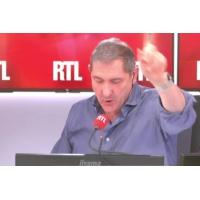 Logo du podcast Euro : quelles personnalités aimeriez-vous voir sur les billets ?
