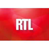 Logo of the podcast L'invité de RTL Soir du 17 octobre 2019